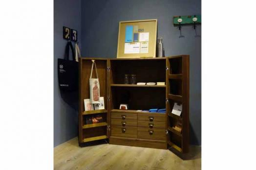 Jottergoods_Pencil-Box-Cabinet