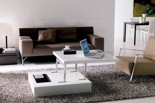7 Space Saving Furniture You Need To Get Right Now Lookbox Living