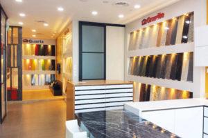 Lian-Hin-New-Showroom