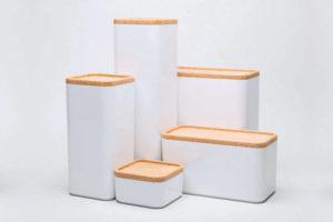 Suppliesandco_Stlton_rig_tig_storage_boxes_794x530