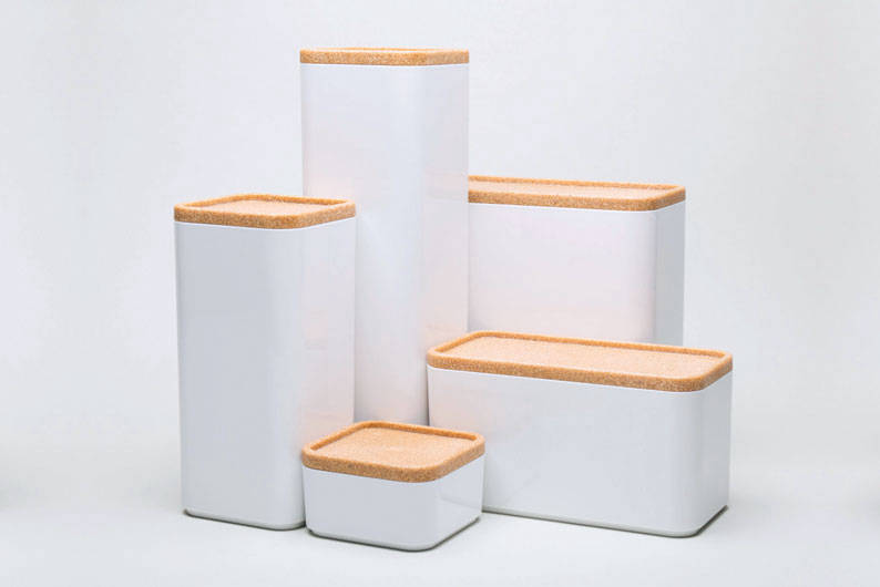 Stelton Rig Tig Boxes From Supplies Co Lookboxliving