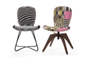XTRA_Artifort_patch_lounge_chairs_794x530