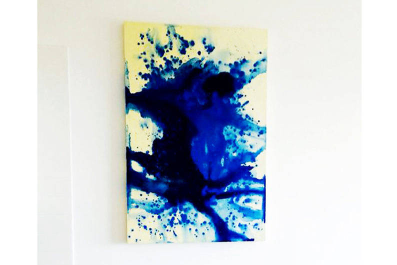 Abstract-Painting-8