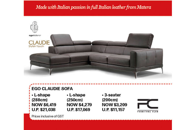 Furniture-Club_Promo-Card