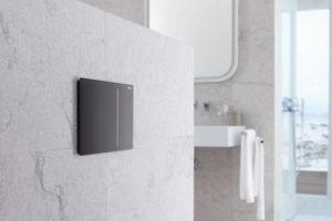 2014-Bathroom-1_G-Sigma70