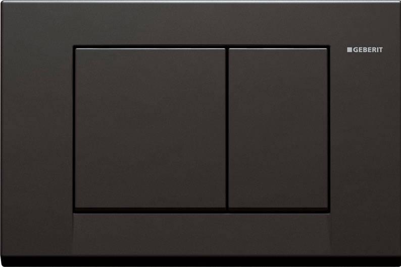 release date: 3b67d 9c4a9 Geberit Bolero actuator plate from Geberit | Lookboxliving