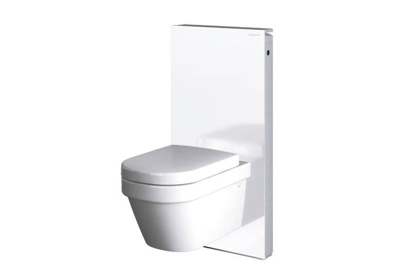 geberit monolith wc module from geberit lookbox living. Black Bedroom Furniture Sets. Home Design Ideas