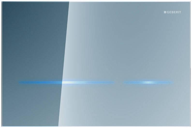 Sigma80_116-090-SM-1_ReflectiveGlass
