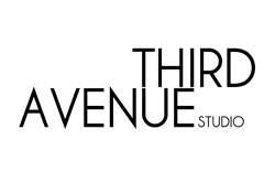 Third-Avenue-Studio-logo