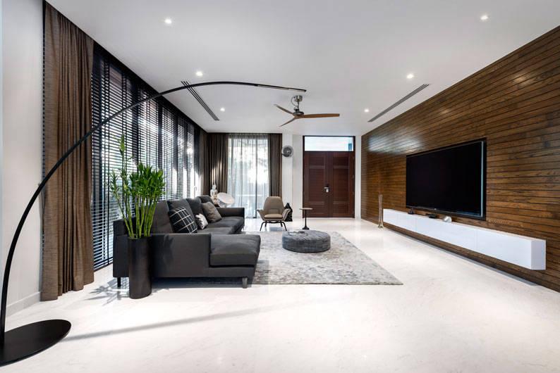Third-Avenue-Studio_Ramsgate-01