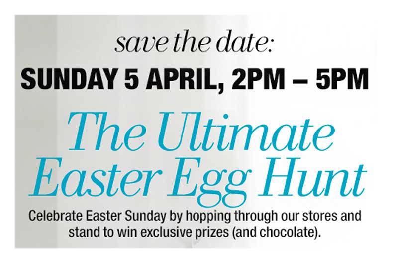 Crate-and-Barrel_Easter-Egg-Hunt