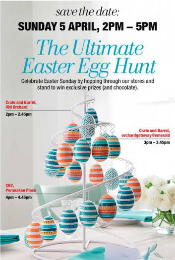 Crate-and-Barrel_Easter-Egg-Hunt_Main
