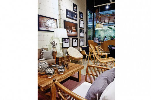 ed_Dreamwave_Sika-Design_Store