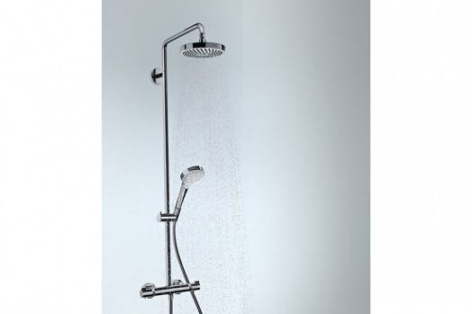 ed_HansgroheCromaSelect_S_180_Showerpipe_Ambience