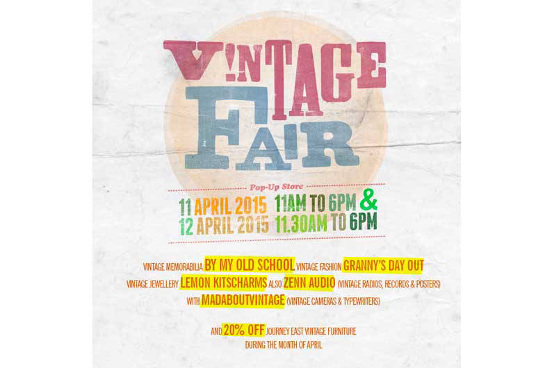 010415_Journey-East_Vintage-Fair