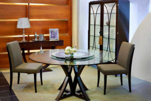 Finezza-Home_Floyd-dining-table