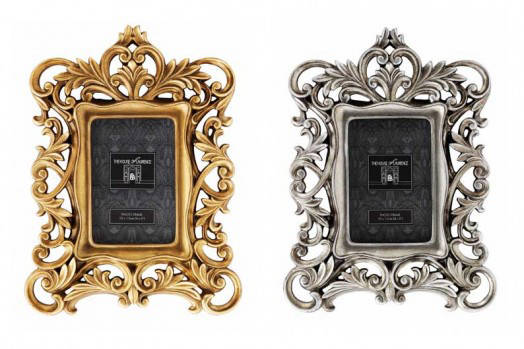 House-of-Laurence_Majesty-Heirloom-Frames
