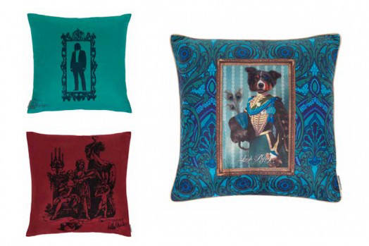 House-of-Laurence_cushions