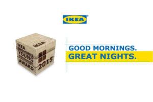 IKEA-Young-Designer-Awards-2015