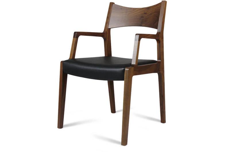 Prestige-Affairs_Lyra-solid-Chair