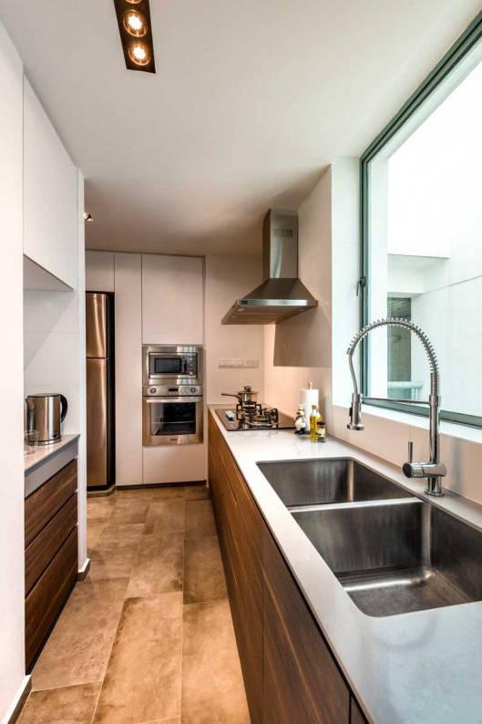 Artistroom_Kitchen2