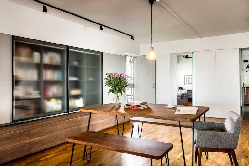 Artistroom_Vertical-Storage