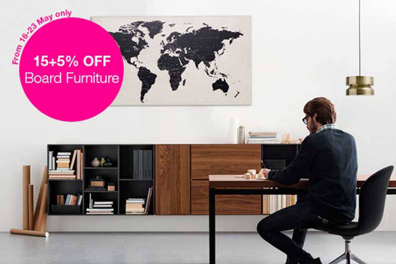 BoConcept_Design-Sale_Board-Furniture
