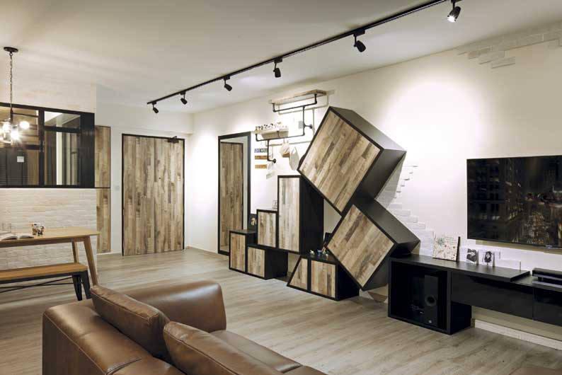 De-Style-Interior_Vertical-Storage