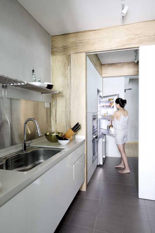 Fuse-Concept_Kitchen2