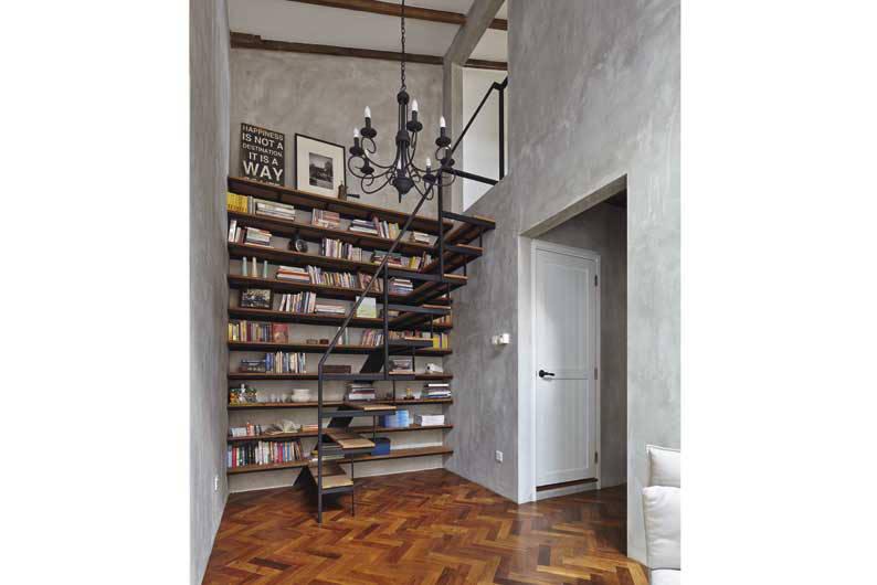 The-Carpenters_Vertical-Storage