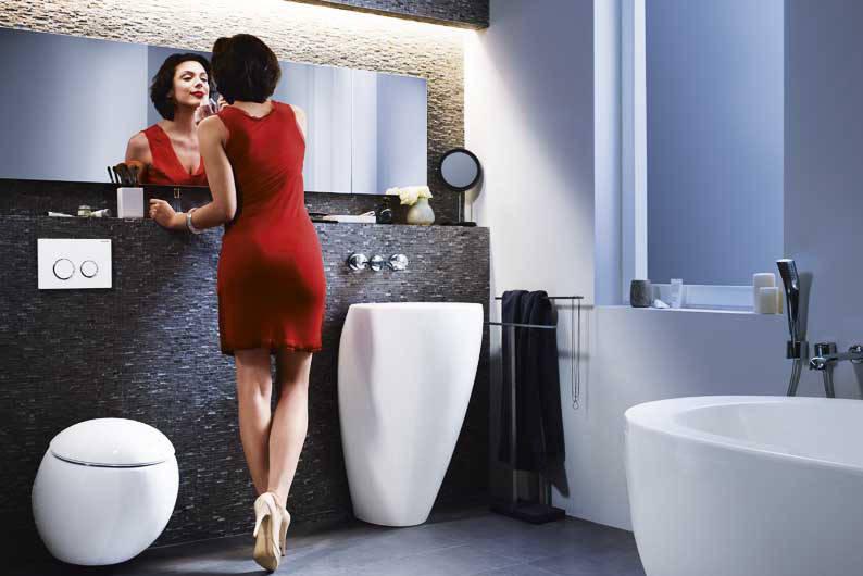 Geberit_Bathroom_Main