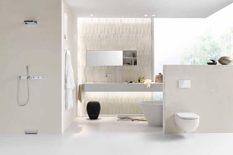 Geberit_Sigma70_bathroom