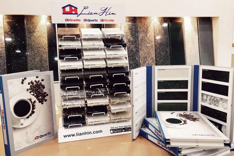 Lian-Hin-Quartz-Special-Edition-rack