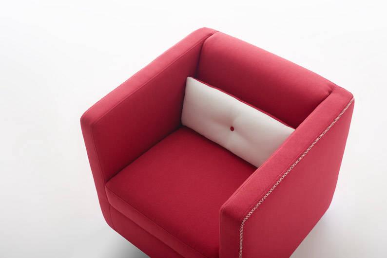 2015-07-08-SG50-Edition-Chair0224
