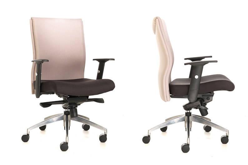 Aeriform-Ergonomic-Chair_Soho-Living