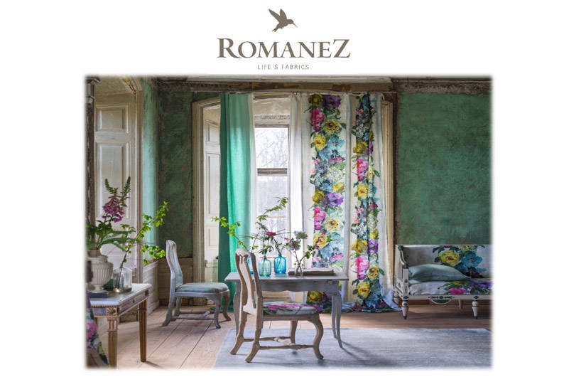 DESIGNERS-GUILD-AW15-LAUNCH-
