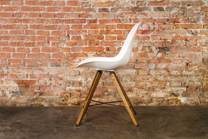 Journey-East_District-Eight-Design-Theo-Shell-Chair_003