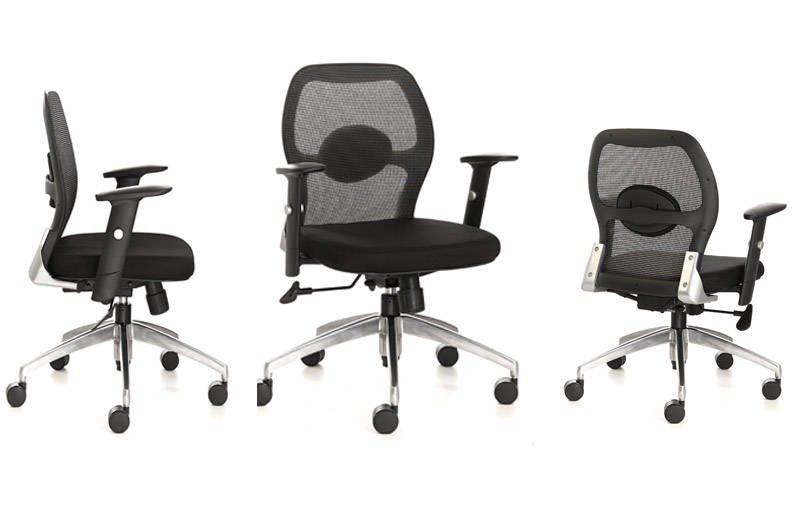 Miro-Chairs_Soho-Living