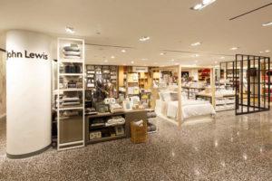 Robinsons_John-Lewis_store