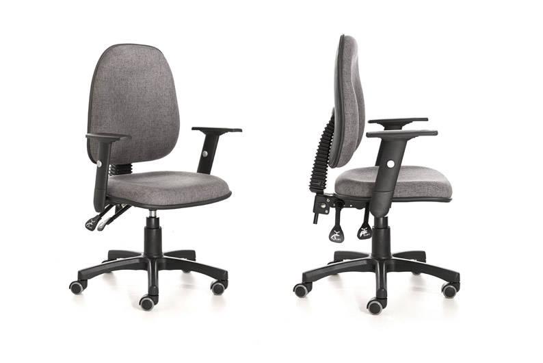 Ufficio-Ergonomic-Chair_Soho-Living