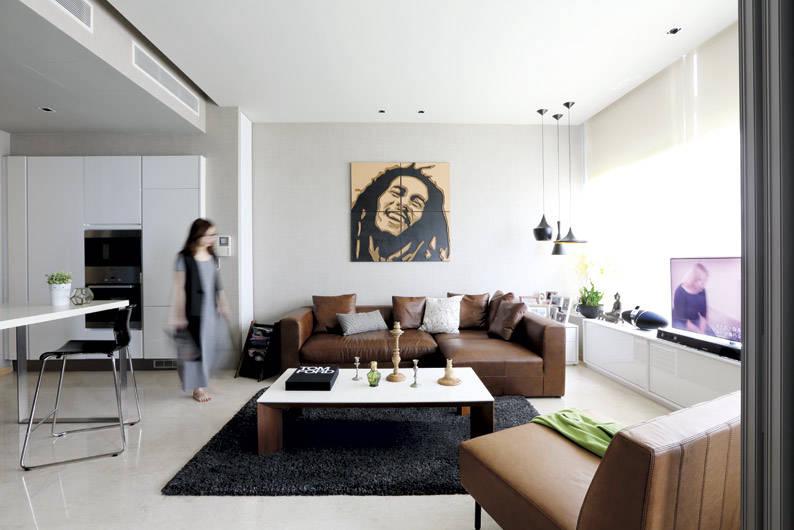 Wee-Studio_Martin-Residences_2