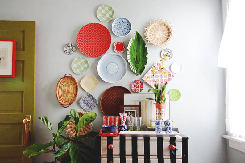 plate-wall-q-squared-640