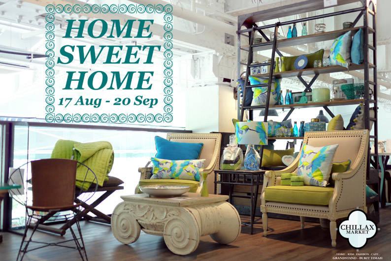 Chillax-Market_home_sweet_home
