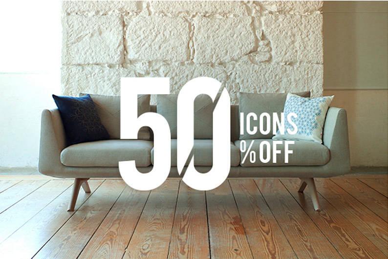 Dream_Icon-Sale