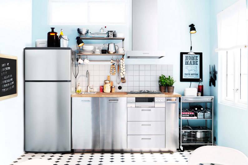 IKEA_METOD_Kitchen