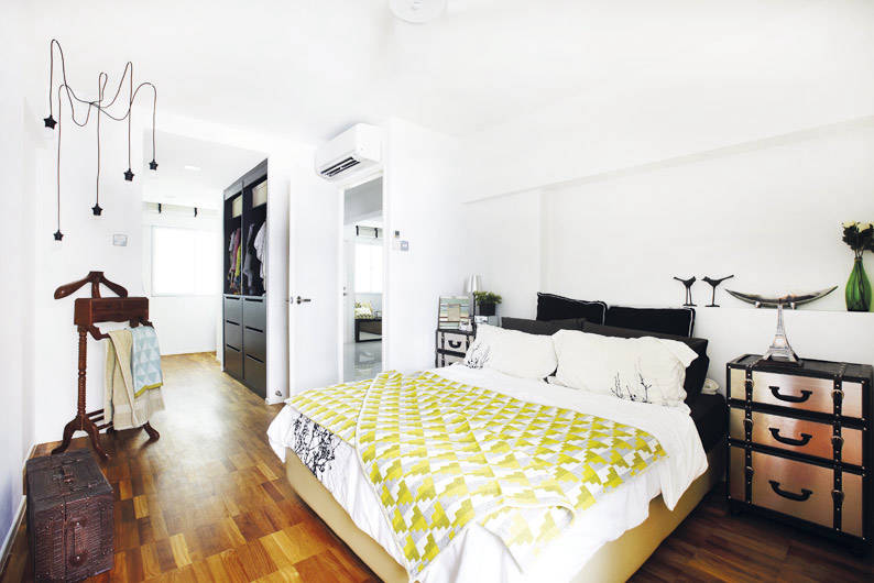 small-HDB_Spacious-Planners_2