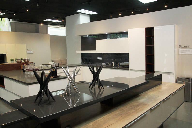 KCUBE_Stella-Arte-Kitchen