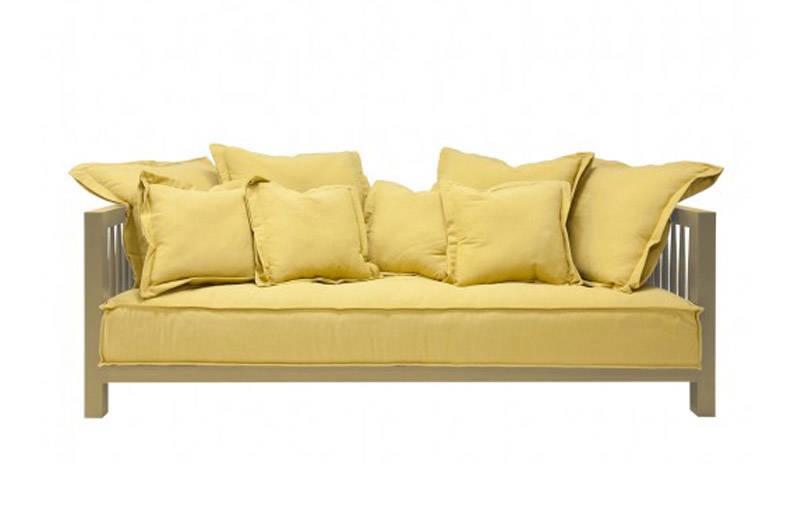 1.-Cot-sofa_Grafunkt