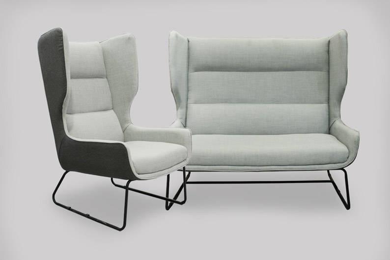 5.-Comfort-Design_Houston