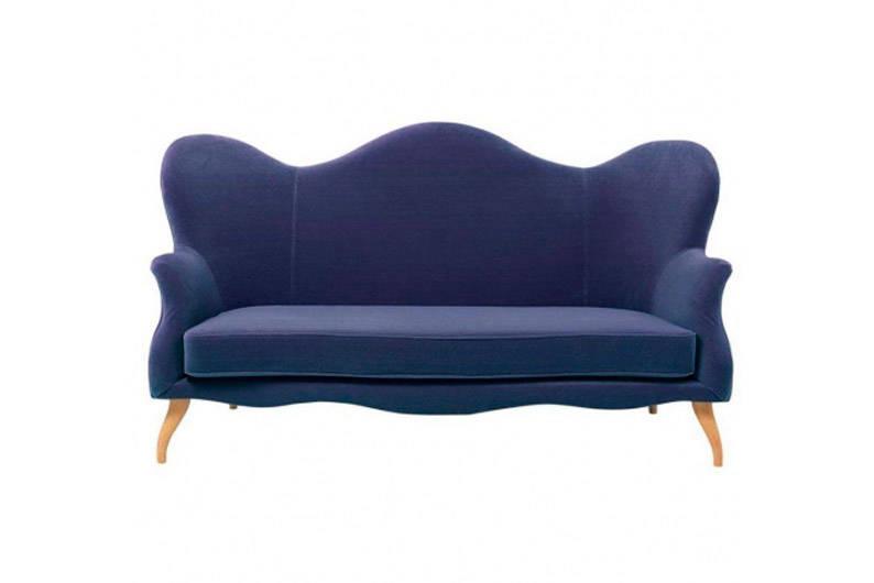 6.-The-Design-Store_Gubi-Bonaparte